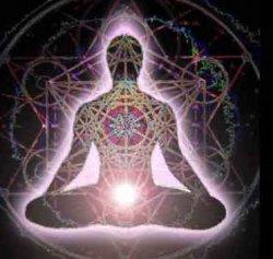 Секретные практики медитаций даосов
