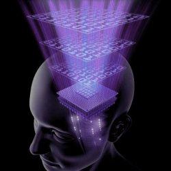 Самопознание – высшая цель и практика в эзотерике