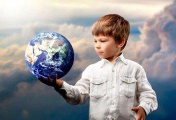 Актуальная психология в воспитании детей